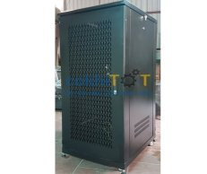 T&T-RACK 10UD600
