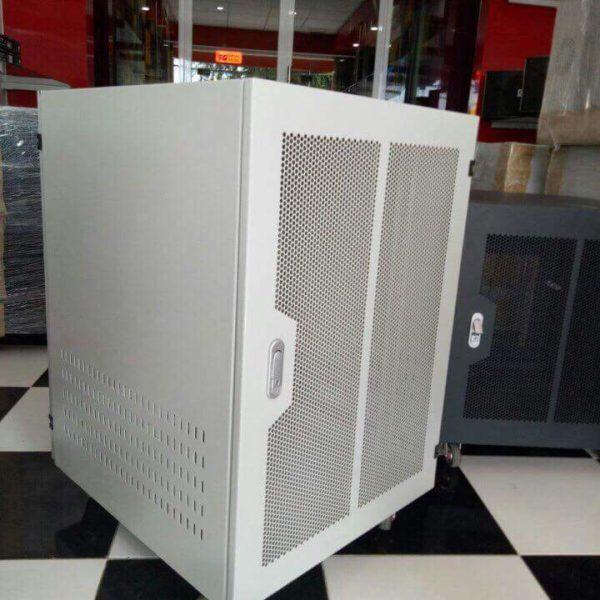 T&T Rack 19'' 15U-600