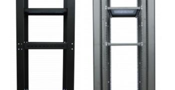 open rack vietrack