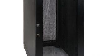 tủ mạng chống tĩnh điện
