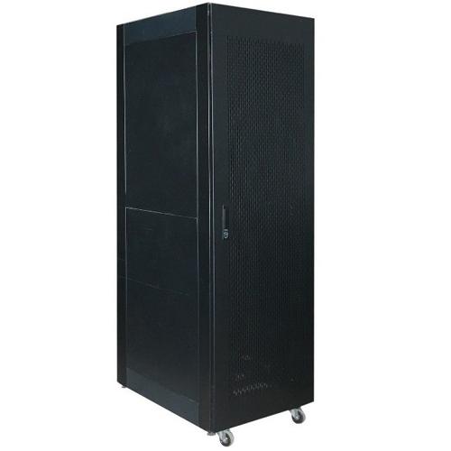 tủ rack 36U