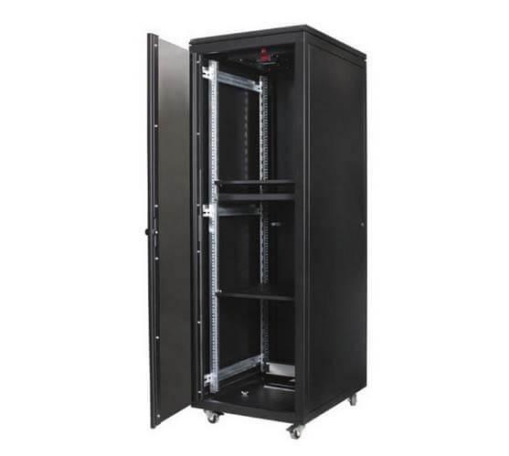Tủ rack Cabinet