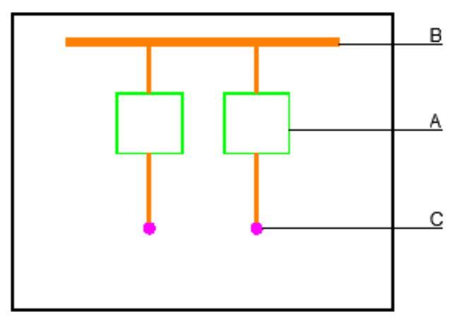 form tủ điện 1