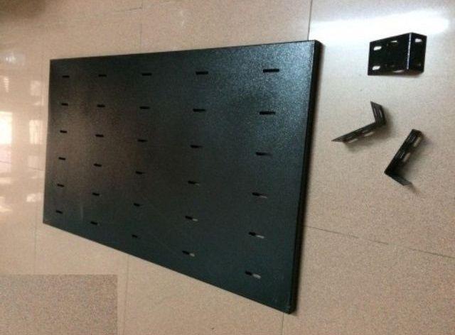 khay tủ rack 7