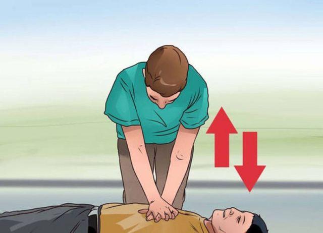 Cách xử lý khi bị điện giật