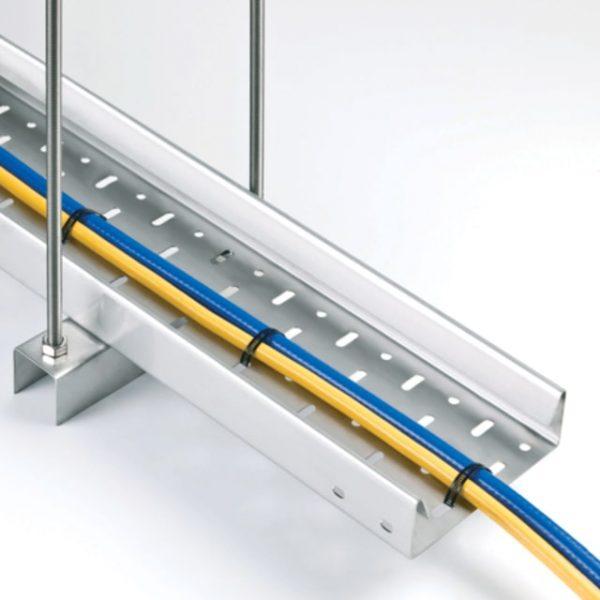Cable tray là gì
