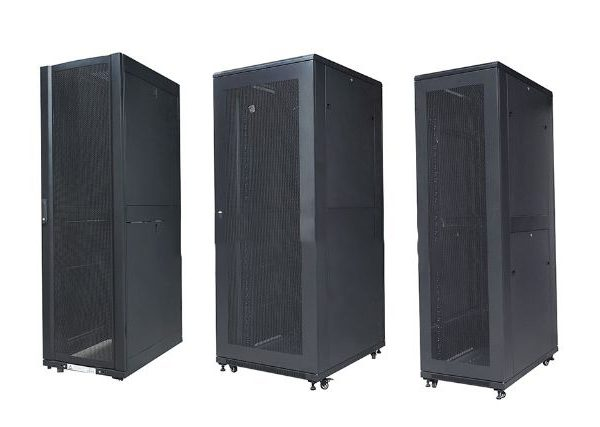tủ server
