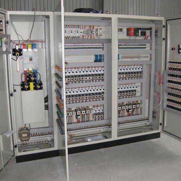 Tìm hiểu về kích thước vỏ tủ điện hạ thế